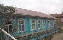 Продам дом по ул, Дякина в р-не Картонной фабрики