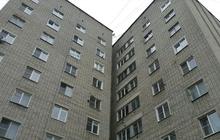 Продам комнату в общежитии по ул, Орджоникидзе д, 11
