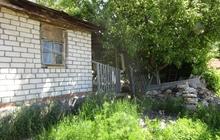 Продам кирпичный дом по ул, Дякина