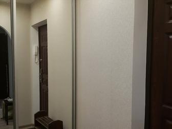 Просмотреть фото Гостиницы Сдам квартиру посуточно в г, Ельце 30938868 в Ельце