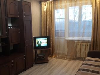 Новое фотографию Гостиницы Сдам квартиру посуточно в г, Ельце 30938868 в Ельце