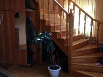 Увидеть фотографию Продажа домов Продам дом на Мирном (под снос) 32136719 в Ельце