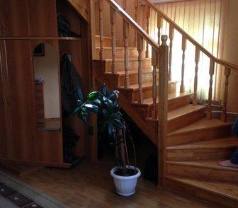 Изображение в Недвижимость Продажа домов Продается большой кирпичный дом в Засосне в Ельце 6500000