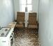 Фотография в Недвижимость Продажа домов Продам часть дома на Ольшанце по ул. Лебедянская в Ельце 1050000
