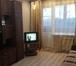 Изображение в Снять жилье Гостиницы Сдам 1-о комнатную квартиру на Строителе в Ельце 1200