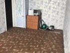 1-комнатные-к квартира, 34 м?, 3/4 эт.