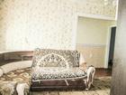 Квартиры в Еманжелинске