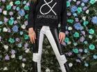 Скачать изображение  Стильная женская одежда оптом, в интернет-магазине Shtoly, 34765419 в Енисейске