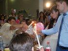 Скачать бесплатно foto  Свадьба, Юбилей и прочее-проведение 32837037 в Ессентуках