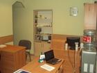 Увидеть foto Агентства недвижимости Готовый бизнес, агенство недвижимости 38847820 в Ессентуках