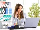 Увидеть фотографию  обучение курсы делопроизводство 68102366 в Ессентуках