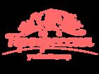 Смотреть изображение Курсы, тренинги, семинары обучение курсы косметолог, косметик эстетист 73920261 в Ессентуках