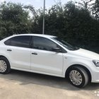 Volkswagen Polo 1.6 AT, 2017, 70 000 км
