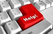 Любая компьютерная помощь, Звоните помогу, недорого