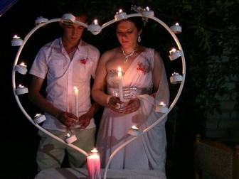 Свежее изображение  Ведущая-Тамада для Вашего торжества 35334182 в Пятигорске