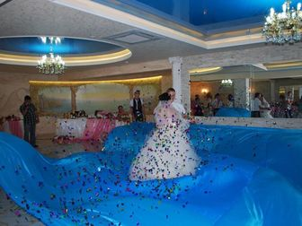Уникальное фото  Ведущая-Тамада для Вашего торжества 35334182 в Пятигорске