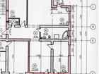 Фотография в Недвижимость Продажа квартир Прекрасная квартира на берегу моря в Евпатории, в Евпатория 14000000