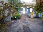 Свежее изображение  Продам дом в евпатории 38746131 в Евпатория
