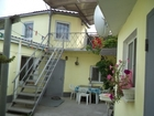 Код объекта 13082.Продам 3-комнатную квартиру в Евпатории!Пр