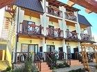 Фото в   Гостевой дом Серенада, построен в августе в Феодосия 800