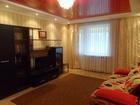 Смотреть изображение Аренда жилья Сдаю посуточно свою квартиру в Феодосии 59659426 в Феодосия