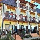 Отдых в Крыму, Недорогая гостиница в Коктебеле