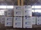 Фото в   Реалезуем газосиликатные блоки   от завода-изготовителя в Фрязино 3050
