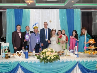 Скачать foto Организация праздников Алексей Демидов – ведущий вашего праздника 40813518 в Волгограде