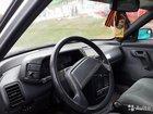 ВАЗ 2110 1.5МТ, 2003, седан