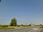 Просмотреть foto Коммерческая недвижимость земельные участки вдоль трассы Москва-Минск 29133595 в Гагарине