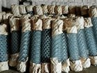 Скачать бесплатно фото Строительные материалы сетка-рабица с доставкой 33301933 в Гагарине