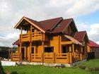 Увидеть foto  Строительство 32592996 в Гатчине