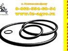 Скачать изображение  Импортные резиновые кольца 34443406 в Зернограде