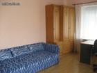 Просмотреть foto Аренда жилья Сдам в аренду комнату в двухкомнатной квартире Кныша 10 35148566 в Гатчине