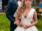 Скачать бесплатно фото  Свадебное платье от Дома свадебной моды Анна Богдан 35649246 в Гатчине