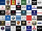 Изображение в   Запчасти для любых марок автомобилей в Гатчине. в Гатчине 500