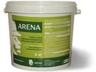 Просмотреть foto Строительные материалы ARENA–Смесь сухая гидроизоляционная проникающего типа 36591272 в Гатчине
