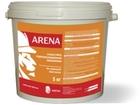 Свежее изображение Строительные материалы ARENA–Сухая смесь гидроизоляционная обмазочная 36591274 в Гатчине