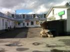 Увидеть изображение  продам магазин на рынке аэродром гатчина 36997701 в Гатчине