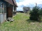 Увидеть фотографию Комнаты Продам дом в Мызе-Ивановке 39242402 в Гатчине
