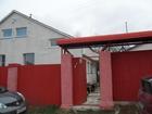 Смотреть фото Дома Продам отлич/зимний дом-210м с удобствами+уч-к 10с 39528565 в Гатчине