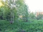 Уникальное изображение  Продам Участок, Войсковицы, П, Новый Учхоз 39991497 в Гатчине