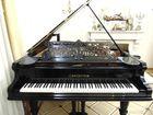Свежее фотографию  Настройка пианино и роялей 62401854 в Гатчине