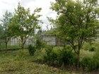 Новое фотографию Земельные участки Продам участок ИЖС в п, Новый Свет Гатчинского района 66337136 в Гатчине