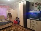Уникальное фото Комнаты Продам комнату 16 кв, м, в 3х комнатной квартире в Санкт-Петербурге 71917182 в Санкт-Петербурге