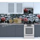 Кухня Валерия 2600