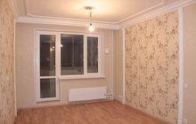 ремонт комнат квартир домов