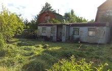 Продам участок в Гатчинском районе под строительство дома