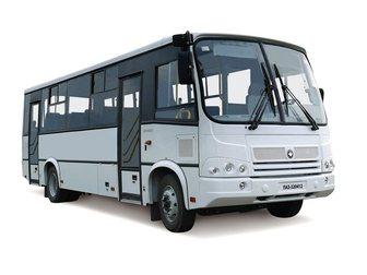 Новое foto Вакуумная машина (илососная) Заказ автобусов и микроавтобусов, Пассажирские перевозки по заказу 32961067 в Гатчине