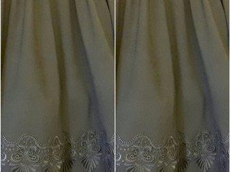 Свежее foto  портная, индивидуальный пошив, 34064043 в Гатчине